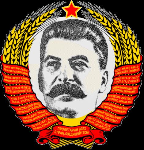 Burocracia estalinista